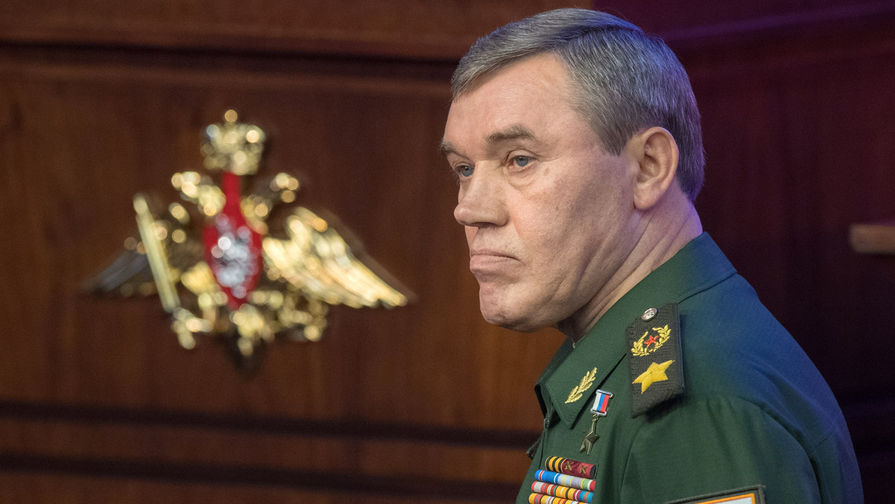 Россия и НАТО обсудили взаимодействие по военной линии