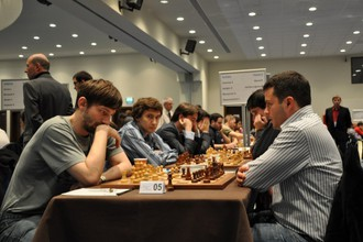 По мнению эксперта, причины неудачи мужской сборной России стоит искать в руководстве РШФ