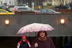 Прогноз погоды в Москве на выходные и следующую неделю, с 27 марта по 2 апреля