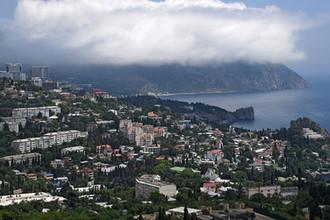 Снова санкции: еврочиновники не откроют Крым