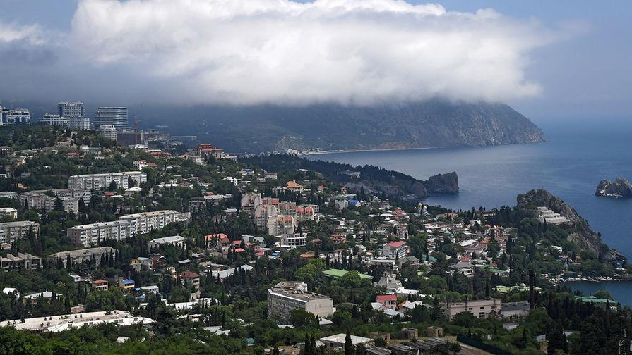В Крыму не будут отменять плату за роуминг