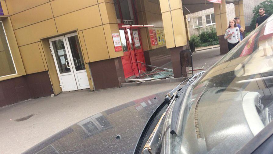 московский кредитный банк тушино