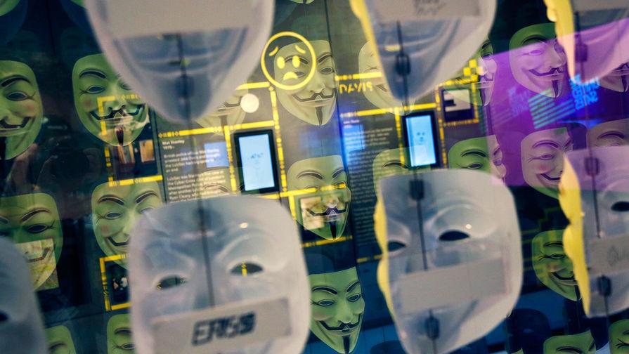 Совбез: чаще всего кибератакам подвергаются банки и органы власти