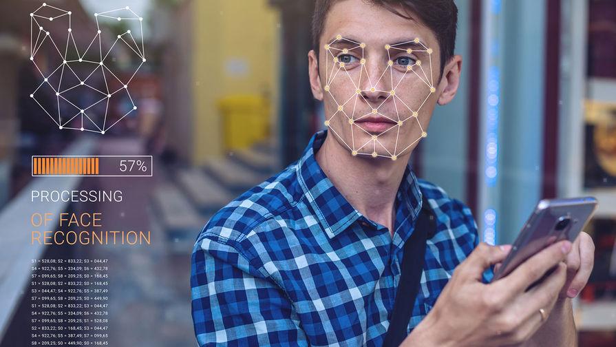 Image result for В Сан-Франциско запретили использование системы распознавания лиц