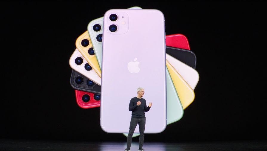 Все что нужно знать о новых iPhone 11 и iPhone 11 Pro + реакция блогеров