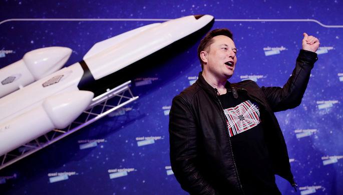 «Туристам и артистам там не место»: космонавт раскритиковал отправку актеров на МКС