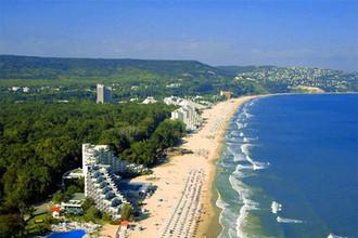 Цена объектов в кризисной Болгарии радует россиян