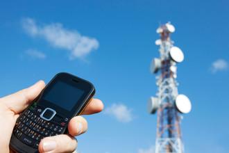 Константин Николаев инвестирует в создание первого белорусского оператора связи стандарта 4G (LTE)