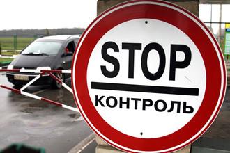 Война против украинского экспорта идет, но ее никто не берется напрямую объявить