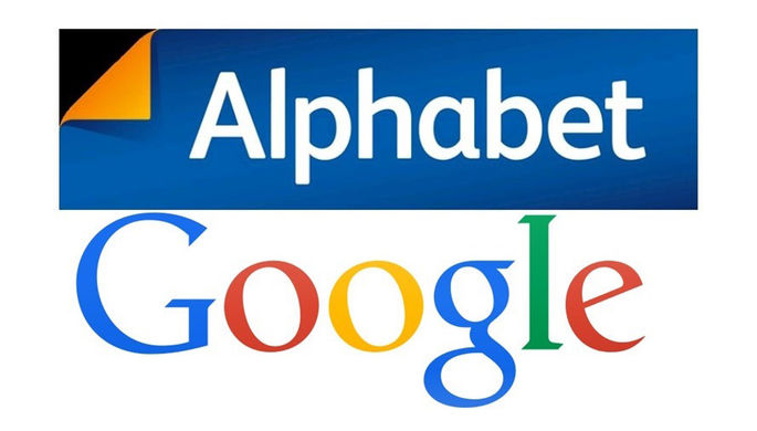 Зачем Google «Алфавит»
