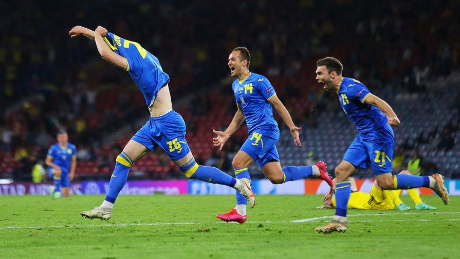 Экс-тренер Рубина рассказал, чему российские футболисты могут поучиться у украинских
