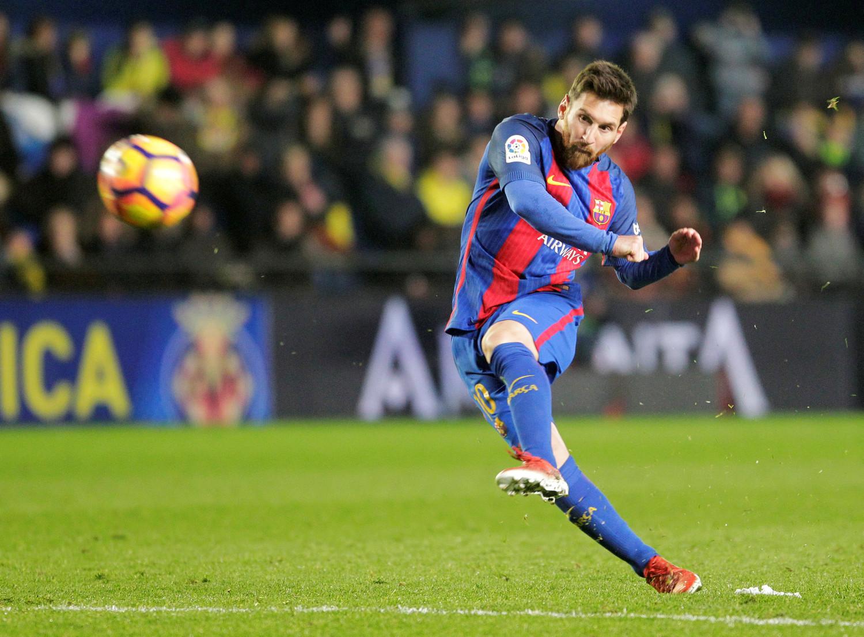 Л футбол кубок испании онлайнi