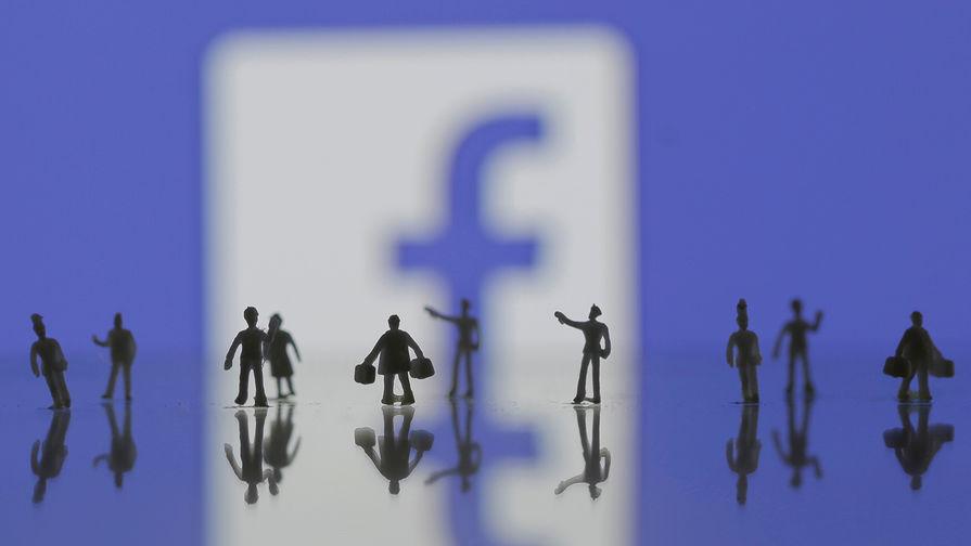 FT: ЕС ужесточит правила по удалению контента в соцсетях