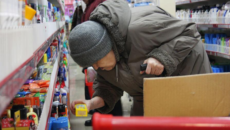 В Минпромторге не ожидают дефицита товаров из-за стабилизации цен