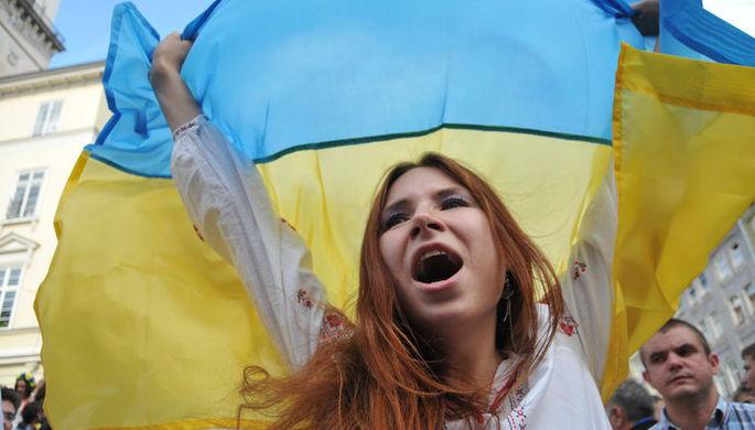 «Дальше — распад и война»: судьи ответили на инициативу Зеленского