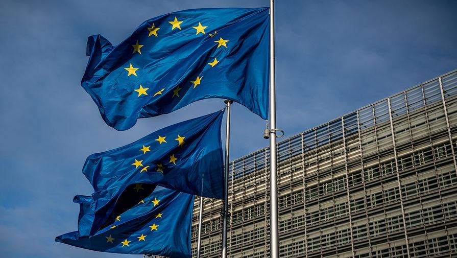 Евросоюз продлил на год санкции против Белоруссии