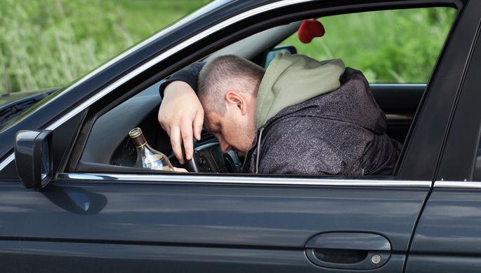 «Не остановили Ефремова»: как усилят надзор за водителями