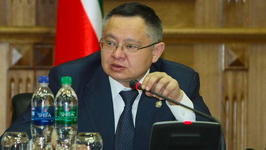 Минстрой России сообщил о росте цен на недвижимость в 2021 году