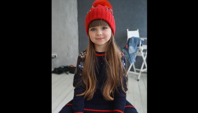 Вызывающие фото девочек история одной любви 18 русская озвучка