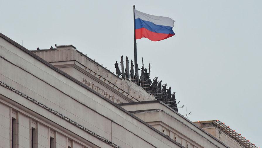 Первый опытный двигатель многоразовой российской ракеты соберут позже