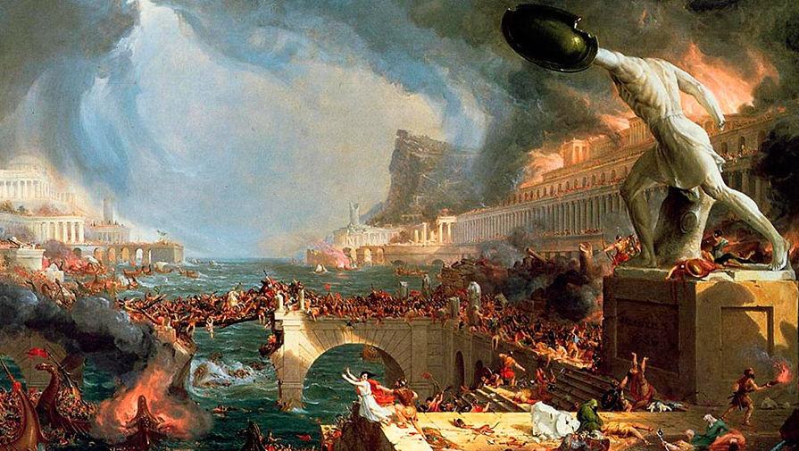 Картинки по запросу римская империя