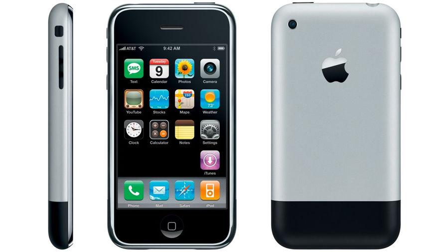 IPhone 7 начнут торговать в Российской Федерации с23сентября