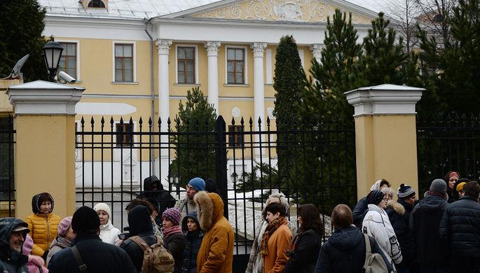 Менделеев нарасхват: чем завершился второй этап конкурса «Великие имена России»