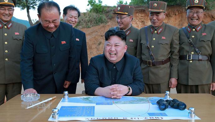 Картинки по запросу Ким Чен Ын - фото