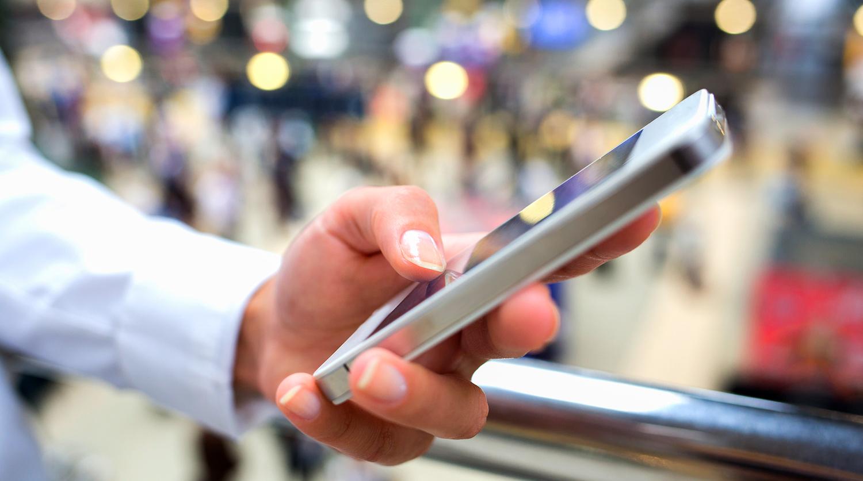 Отказ от смартфона поможет заработать $1 тыс.
