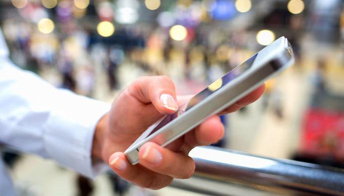 Планы в силе: Samsung установит российский софт на свои гаджеты