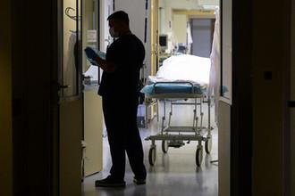 Кричал от боли: россиянин умер после отказа врачей в операции