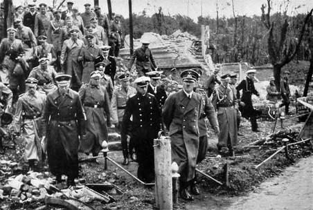 «������.Ru» � ��������� �������� �� ������ � �������� 1939 ����
