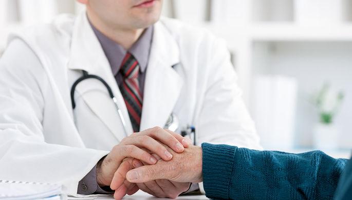 «Минздраву пора повернуться лицом к пациентам и врачам»