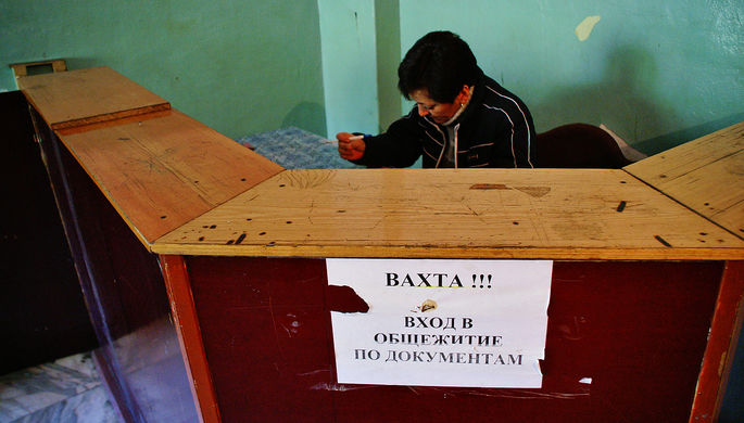 15 миллионов россиян: депутат рассказал о риске потерять работу