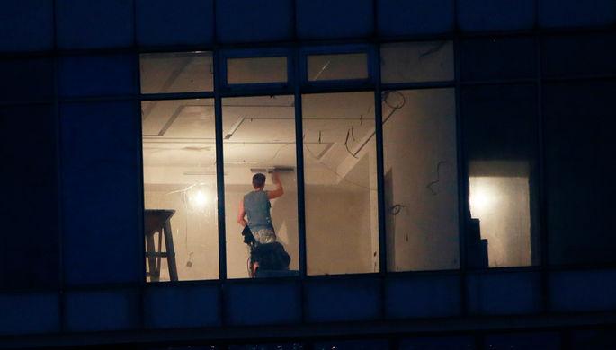 Квартира без стен: чем может обернуться незаконная перепланировка
