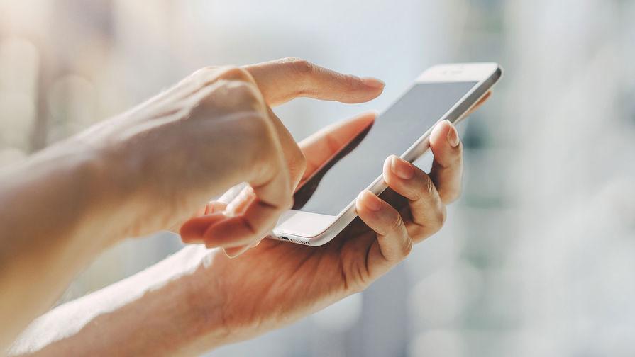Специалист рассказал о способах заработка с помощью смартфона