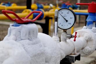 Страшная зима: Украина потеряла российский газ?
