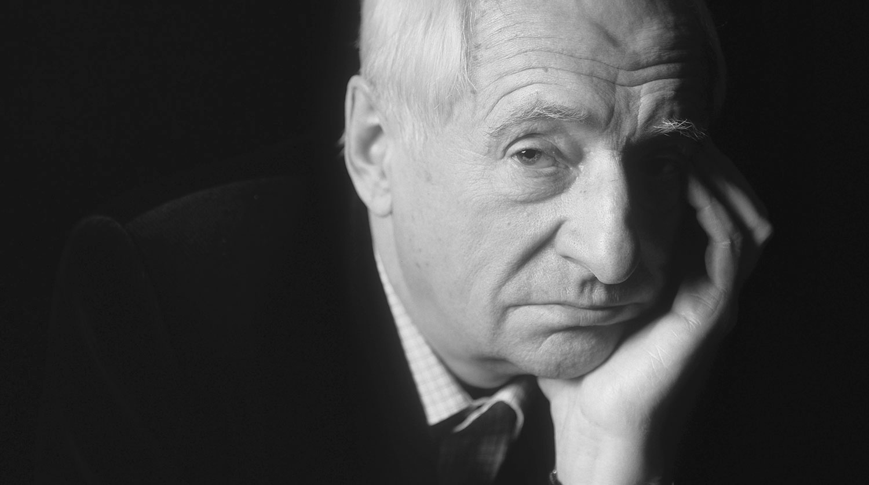 Марк Захаров (13 октября 1933 – 28 сентября 2019) Советский и российский режиссер театра и...