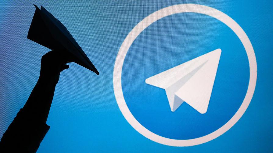 Потемкинские блокировки: Telegram против Роскомнадзора