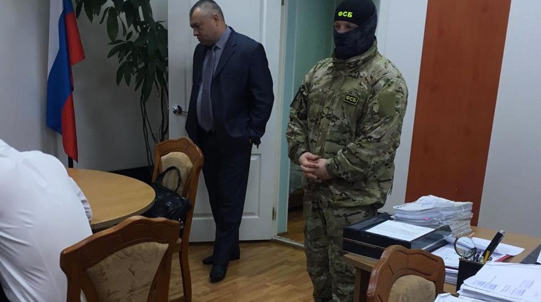 Миндиашвили элисо адвокат