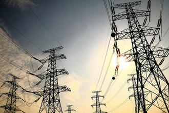 Нецелесообразно: Украина отказалась от энергомоста в ЕС