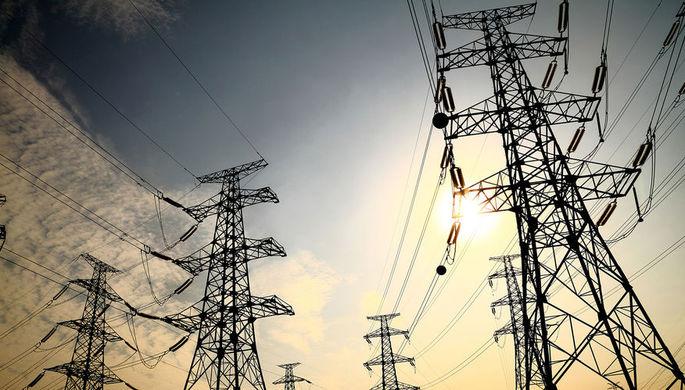 Наказали себя: Прибалтика впервые отказалась от российской электроэнергии