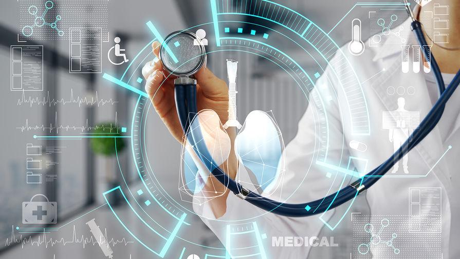 Мишустин назвал размер доплат российским медикам