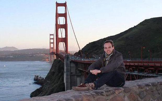 28-летний Андреас Лубиц был вторым пилотом
