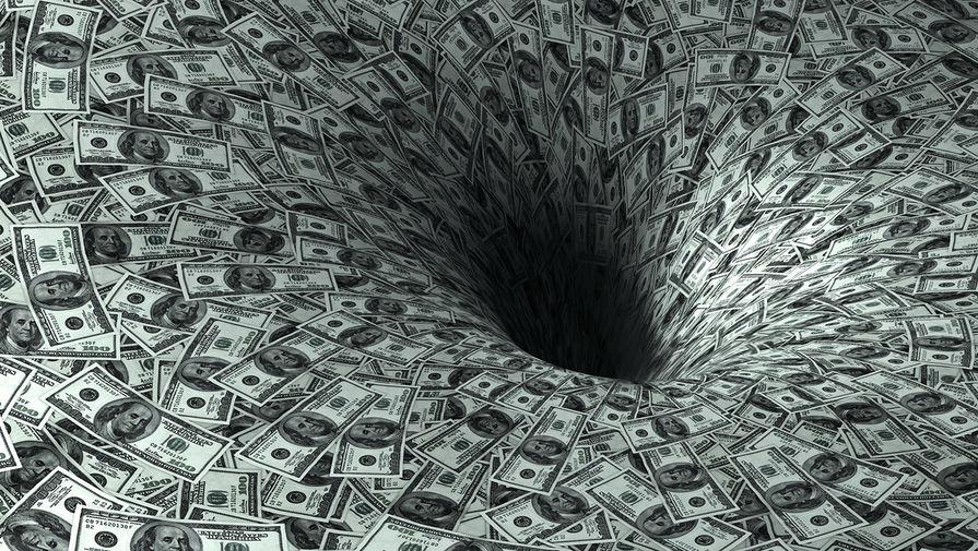 В США проверяют утечку данных о налогах Безоса, Маска и Баффета