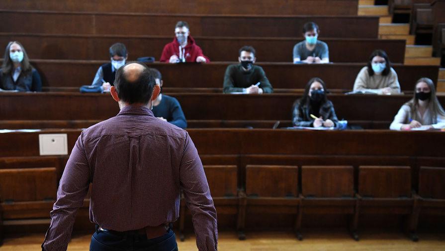РБК: власти выделят 1,6 млрд рублей на выявление социально опасных учащихся