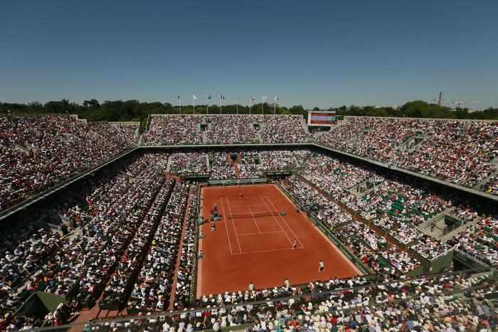 Циципас обыграл Зверева и вышел в полуфинал ATP Finals