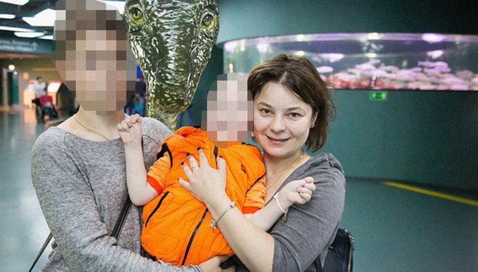 Фотография отредактирована в соответствии с законодательством Российской Федерации