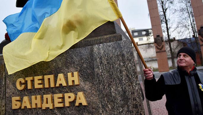 Польша против: как дипломаты ответили на героизацию Бандеры