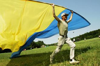 «США диктуют условия»: Киев отберет земли россиян